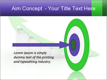 0000072752 PowerPoint Template - Slide 83