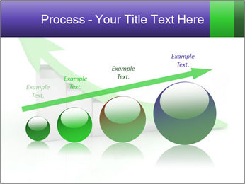 0000072752 PowerPoint Template - Slide 87