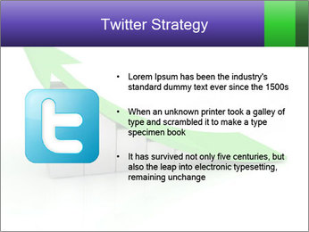 0000072752 PowerPoint Template - Slide 9