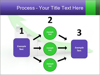 0000072752 PowerPoint Template - Slide 92