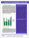 0000072752 Word Template - Page 6