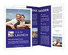 0000072753 Brochure Template