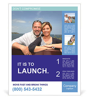 0000072753 Poster Template
