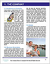 0000072753 Word Template - Page 3