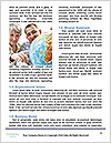 0000072753 Word Template - Page 4
