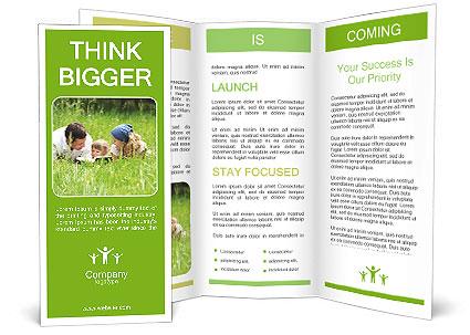0000072754 Brochure Templates