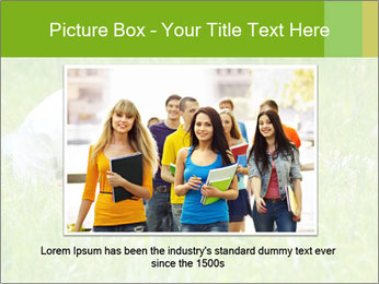 0000072754 PowerPoint Template - Slide 15