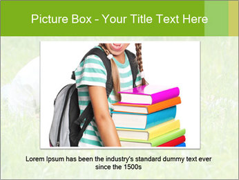 0000072754 PowerPoint Template - Slide 16