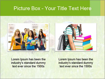 0000072754 PowerPoint Template - Slide 18