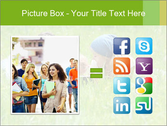 0000072754 PowerPoint Template - Slide 21
