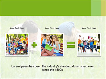 0000072754 PowerPoint Template - Slide 22