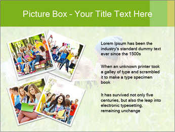 0000072754 PowerPoint Template - Slide 23