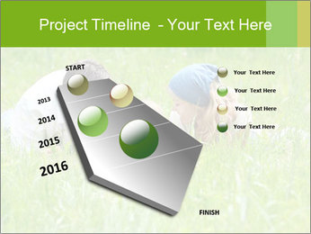 0000072754 PowerPoint Template - Slide 26