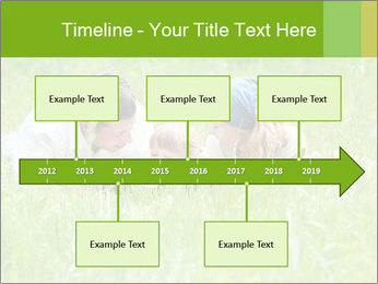 0000072754 PowerPoint Template - Slide 28