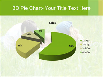 0000072754 PowerPoint Template - Slide 35