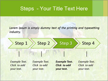 0000072754 PowerPoint Template - Slide 4