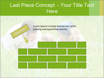 0000072754 PowerPoint Template - Slide 46