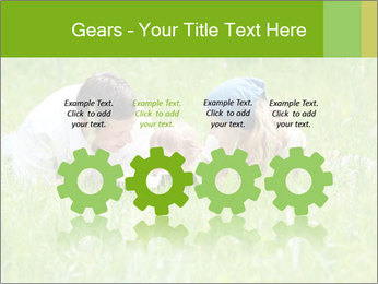 0000072754 PowerPoint Template - Slide 48