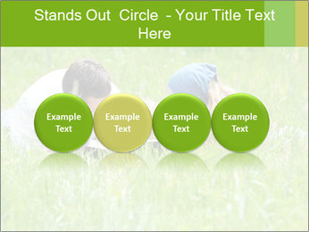 0000072754 PowerPoint Template - Slide 76