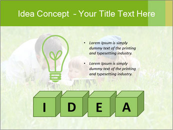 0000072754 PowerPoint Template - Slide 80