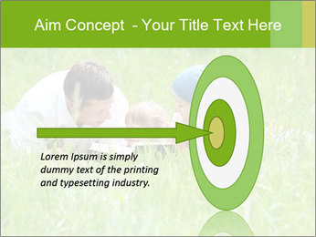0000072754 PowerPoint Template - Slide 83