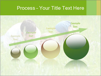0000072754 PowerPoint Template - Slide 87
