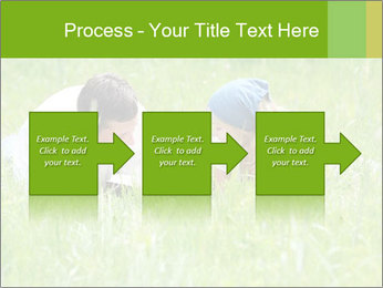 0000072754 PowerPoint Template - Slide 88