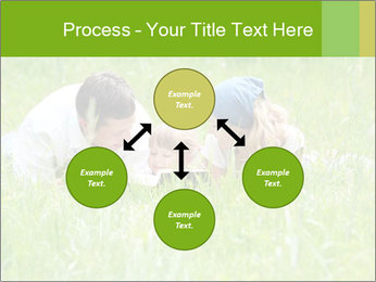 0000072754 PowerPoint Template - Slide 91