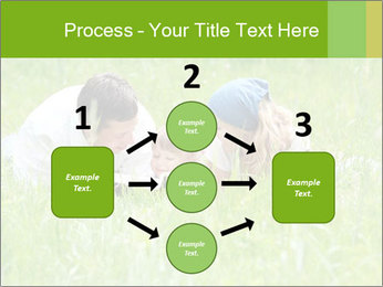 0000072754 PowerPoint Template - Slide 92