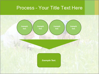 0000072754 PowerPoint Template - Slide 93