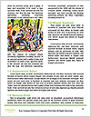 0000072754 Word Template - Page 4
