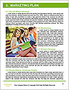 0000072754 Word Template - Page 8