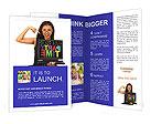 0000072755 Brochure Templates