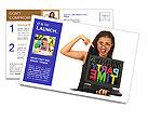 0000072755 Postcard Templates