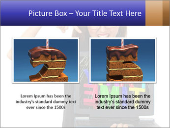 0000072755 PowerPoint Templates - Slide 18