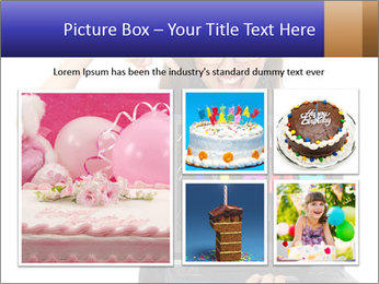 0000072755 PowerPoint Templates - Slide 19