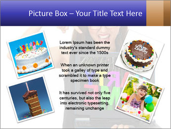 0000072755 PowerPoint Templates - Slide 24