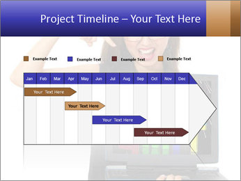 0000072755 PowerPoint Template - Slide 25