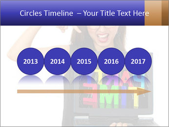 0000072755 PowerPoint Templates - Slide 29