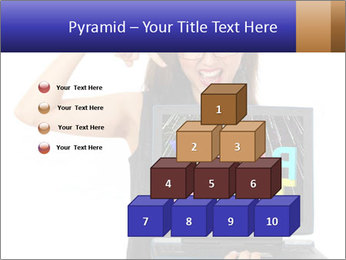 0000072755 PowerPoint Templates - Slide 31