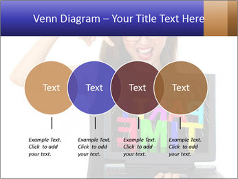 0000072755 PowerPoint Template - Slide 32