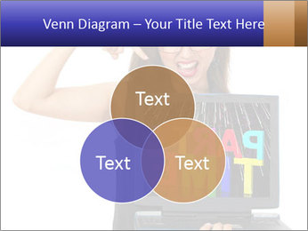 0000072755 PowerPoint Template - Slide 33