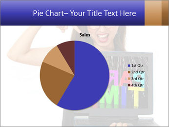 0000072755 PowerPoint Templates - Slide 36