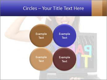 0000072755 PowerPoint Templates - Slide 38