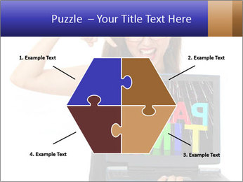 0000072755 PowerPoint Templates - Slide 40