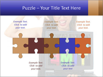 0000072755 PowerPoint Templates - Slide 41
