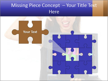 0000072755 PowerPoint Template - Slide 45