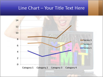 0000072755 PowerPoint Templates - Slide 54
