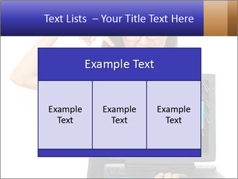 0000072755 PowerPoint Templates - Slide 59