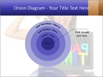 0000072755 PowerPoint Templates - Slide 61